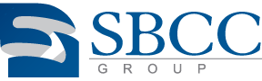 SBCC Group